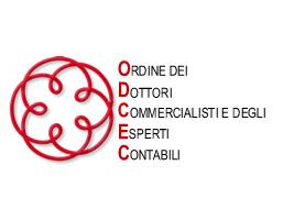 COMUNICAZIONE AI CLIENTI SULL'ADESIONE ALLO SCIOPERO DEI COMMERCIALISTI