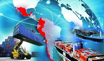 Il codice Rex facilita le esportazioni in Uk